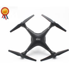 SJD S70W RC Drones drones with hd camera and gps 400m remote control distance and Wide angle camera Helicopter drone