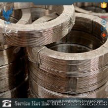 Factory price 316 CO2 Gas Shielded Welding Wire