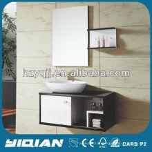Mobiliário de banheiro contemporâneo novo fabricado na China mobiliário de banheiro
