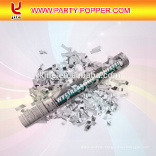 2016 party popper New Holi Powder Confetti Cannon