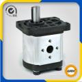 Гидравлический мотор-редуктор высокого давления для центробежного насоса, группа 2