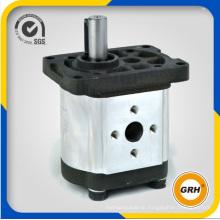 2mf Hydraulic Gear Motor, Rotary Motor