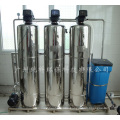 Chunke Water Softener with Best Price and Good Quality