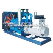 Высококачественный стиральный дизель-генератор