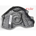 Carbon Fiber Engine Cover K1064 für Kawasaki Zx10r 2016