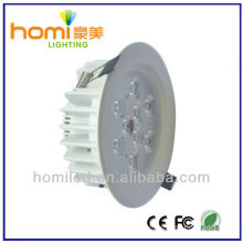 2013 Best Quality cheap LED Ceiling Light 18W