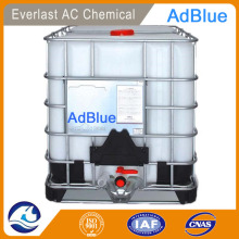 Automotive Grade Urea Solution 32.5%/AUS32/DEF