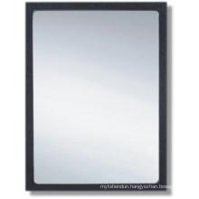Competitive High Quality Bathroom Mirror (JNA158)