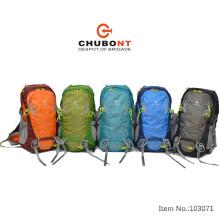 Chubont Leisure Nylon Sports Backpacks Hiking Backkpacks