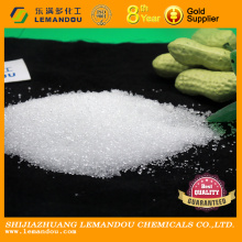 Colorless Soluble Calcium Nitrate