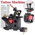 wholesale top professional rotary tattoo machine