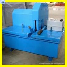 Schneidemaschine Hydraulische Schlauchschneidemaschine