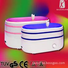 Paraffin Wax Heater(w-16)