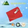 100% Holz Zellstoff Buntes A4 Kopierpapier für Schule und Bürogebrauch