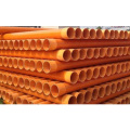 One-pack Lead Heat Stabilizer for Rigid PVC Pipe