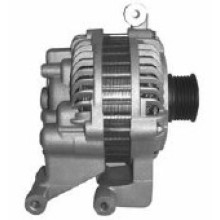 Mitsubishi 5M5T10300AB Alternator