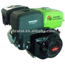 Motor de gasolina de 6KW