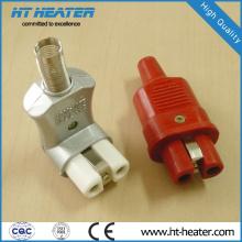 Prise haute température 220V 600V
