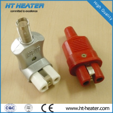 220V 600V High Temperature Plug