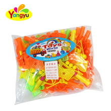 Happy toys cheap  plastic  gum