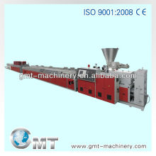 Recycled plastic pp/hdpe/ldpe film extrusion granulator machine pp/pe recycling machine                                                                         Quality Choice