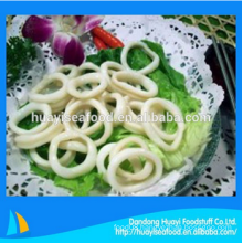 frozen illex squid ring price for best provider