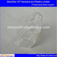 Запасная часть прессформы OEM / ODM пластичная
