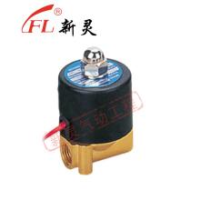 Válvula Pinch de alta calidad de buena calidad de fábrica