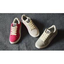 Novos produtos de calçados esportivos