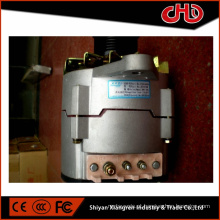 28V Diesel Engine Alternador 3415609