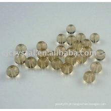 Matéria-prima para jóias