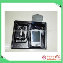 Thyssenkrupp Testwerkzeug PDA thyssen PDA Servicetool