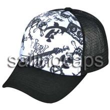 Baseball Cap (SEB-9047)