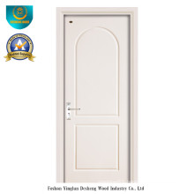 Fashion Style Wood Door for Interior with Water Proof (ds-103)