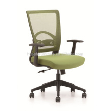 X1-02BT-MF chaise d'ordinateur moderne