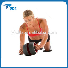 ab pro carver perfect ab -carver sale fitness equipment used