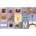 anillos o anillos orales oring orings o anillo cinturón metal o anillo metal o anillos anillos metálicos 2 pulgadas de material de tela de aceite 1 pulgada o anillo