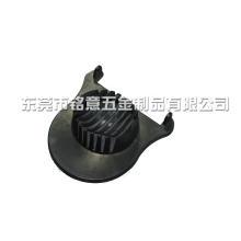 Aleación de zinc fundición a presión de la cubierta del altavoz (zc418)
