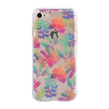 IMD OEM design colorful printing iphone7 case