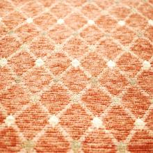 Синели Жаккардовые геометрический узор ткани для диван