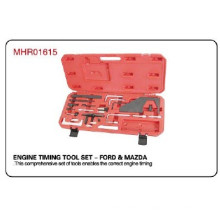 Engine Timing Tool Set for Ford/ Mazda (MHR01615)