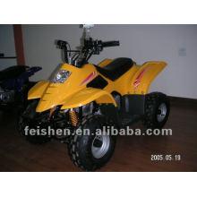 FA-C70 EC мини квадроцикл
