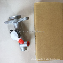 Clutch Master Cylinder Kit Assy Price For Coaster BB50 31401-36090