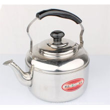 Stainless Steel Water Tea Kettle