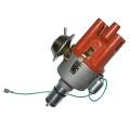 Vw Beetle 0231170034 Ignition Distributor