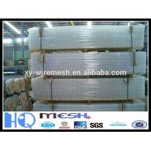 Alambre precio competitivo tipo pesado panel de malla soldada