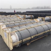Kohlegraphit Kohleelektrode Graphitblock