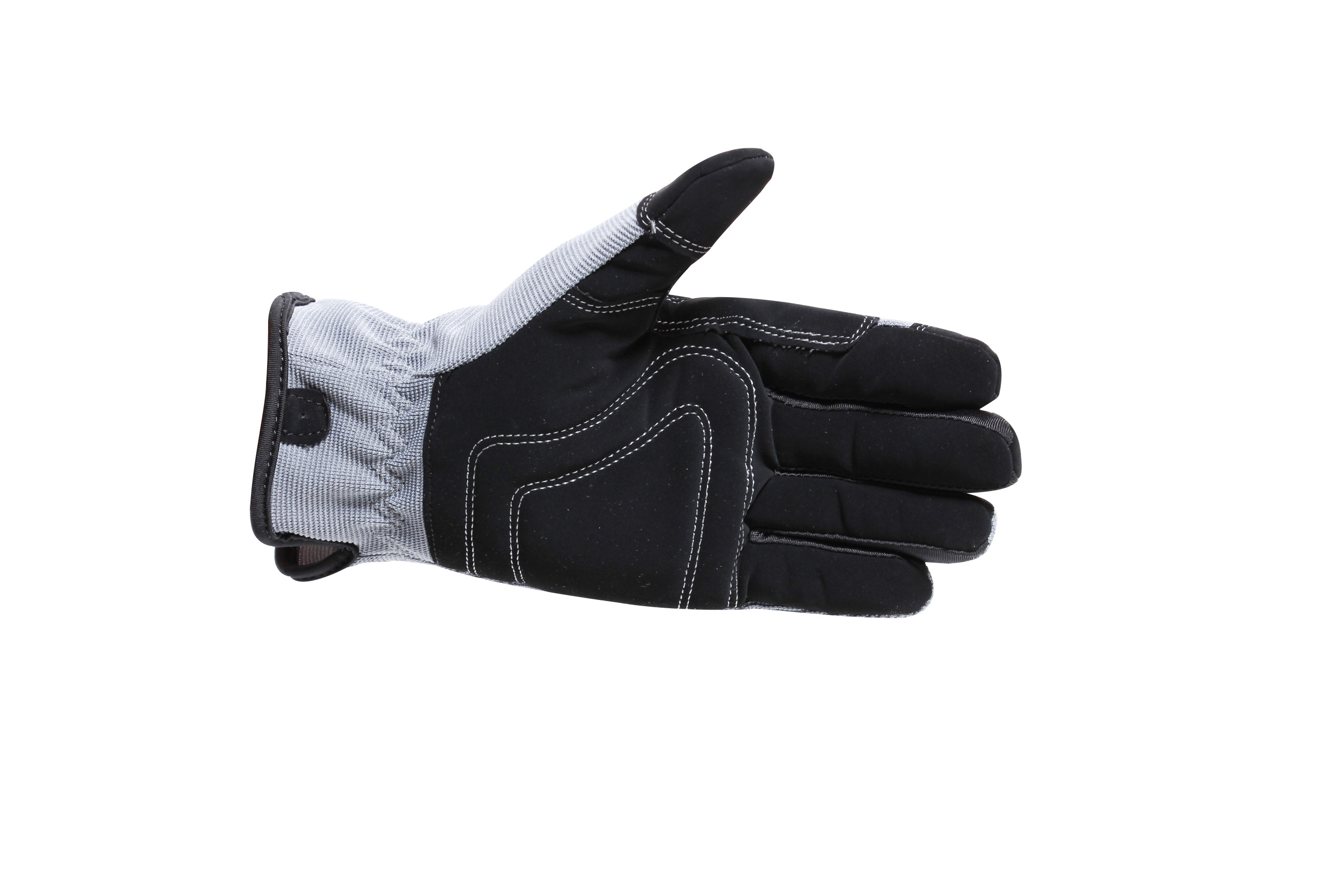 full finger soft gloves
