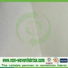 Water-Absorbing Non Woven Cloth