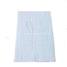 Водонепроницаемое негорючее одеяло аэрогеля кремнезема